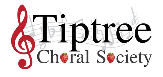 Tiptree Choral Society